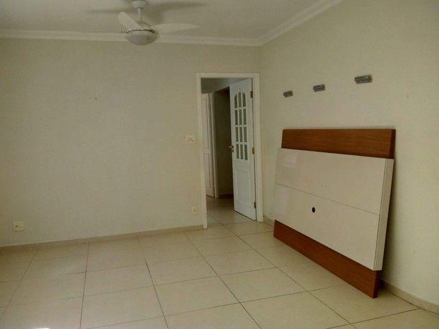 Apartamento à venda com 2 dormitórios em Praia de aparecida, Santos cod:212680 - Foto 4