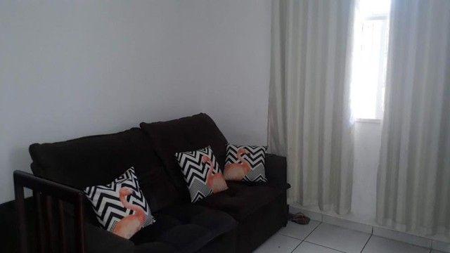 Casa em Laranjeiras Rua do Comercio - Excelente para Investimento - Foto 14
