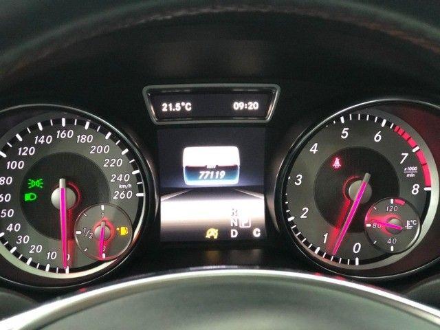 Mercedes Benz GLA 250 - Foto 14