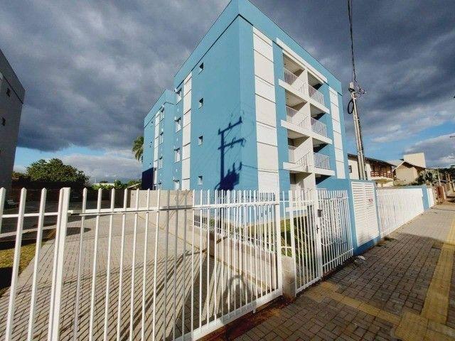 Apartamento 02 dormitórios, Lira, Estância Velha/RS - Foto 7