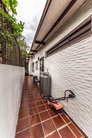 Casa à venda com 3 dormitórios em Chácara das pedras, Porto alegre cod:9907452 - Foto 10