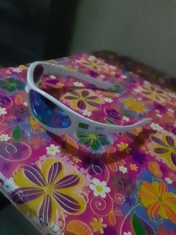 Óculos SPY - Foto 4