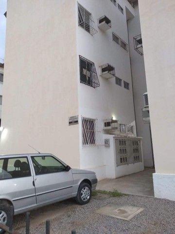 Apartamento em casa caiada Cond. Jd. Olinda 4 - Foto 2