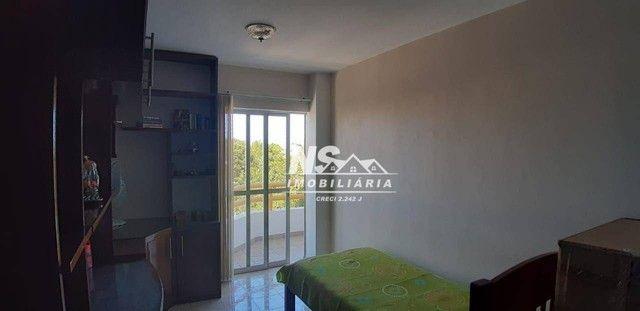 Ilhéus - Apartamento Padrão - Boa Vista - Foto 6