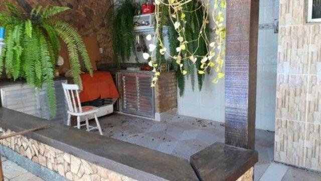 Casa 3 Qts 1 Suíte e Piscina em Porto da Roça - Foto 4