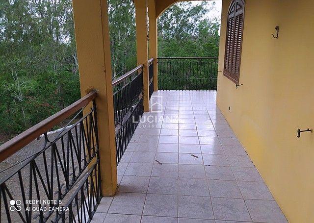 Propriedade com 35 hectares em Glória do Goitá - Foto 16