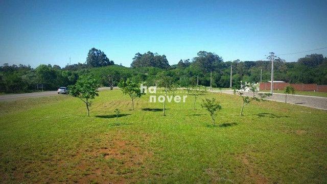 Terreno à Venda em Camobi - Santa Maria RS - Foto 3