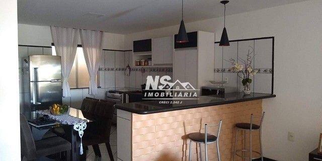 Ilhéus - Apartamento Padrão - Barra do Itaípe - Foto 8