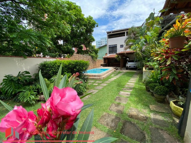 Casa Praia de Itaparica - Foto 2