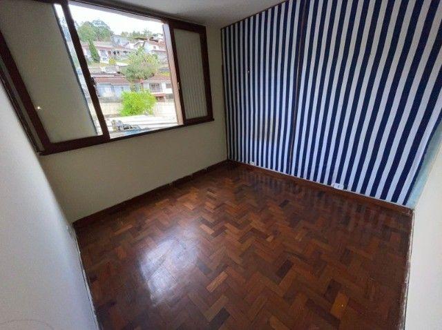 Apartamento de 2 quartos na Tijuca, Teresópolis/RJ - Foto 7