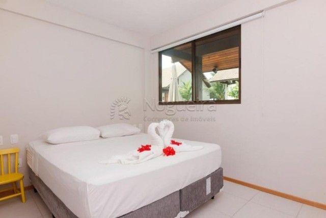 hh1362 resort nui supreme, vendo bangalô em muro alto, porto de galinhas, 5 quartos , 250m - Foto 4