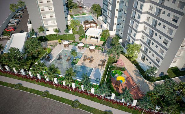 Apartamento à venda no bairro Jardim Carvalho - Porto Alegre/RS - Foto 4