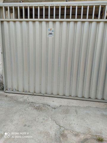 Alugo garagem no Cordeiro - Foto 2