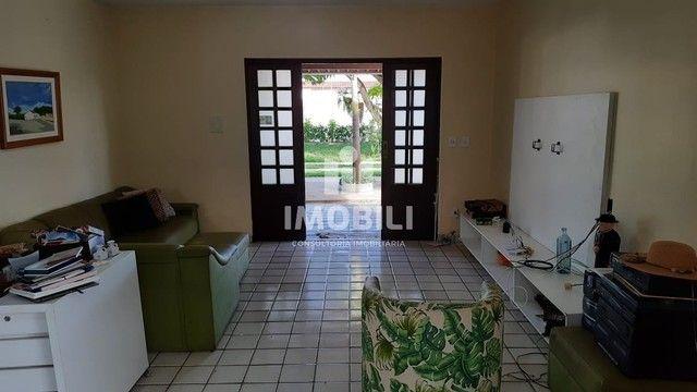 MARECHAL DEODORO - Casa Padrão - Barra Nova - Foto 2