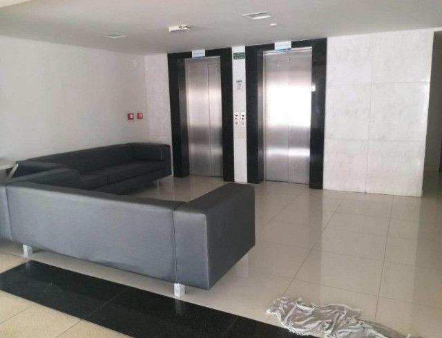 Apartamento no Bessa, 03 quartos com suite - Foto 14