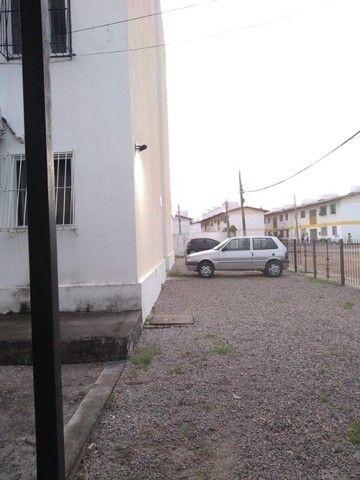Apartamento em casa caiada Cond. Jd. Olinda 4 - Foto 4