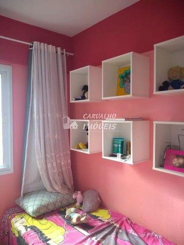 Lauro de Freitas - Apartamento Padrão - Pitangueiras - Foto 20