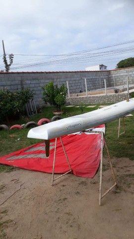 Prancha windsurf - Foto 2