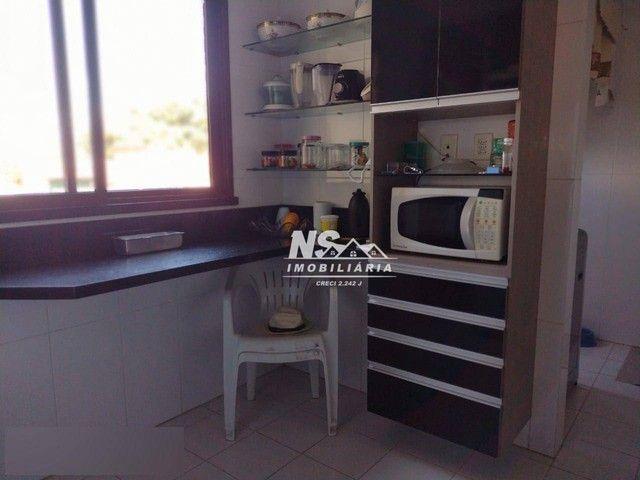 Ilhéus - Apartamento Padrão - Cidade Nova - Foto 14