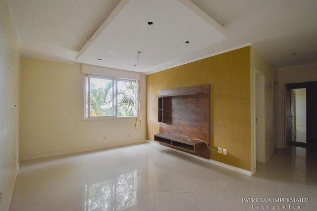 Apartamento à venda no bairro Vila Jardim - Porto Alegre/RS - Foto 2