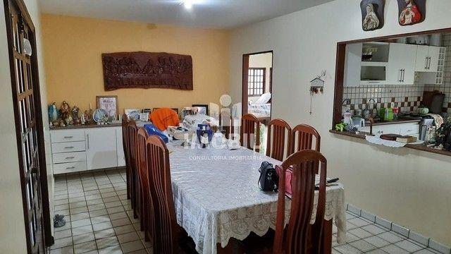 MARECHAL DEODORO - Casa Padrão - Barra Nova - Foto 7