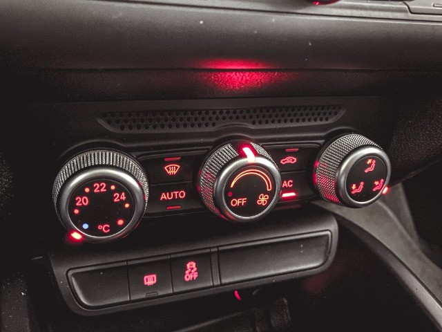 Audi A1 2011 - Foto 9