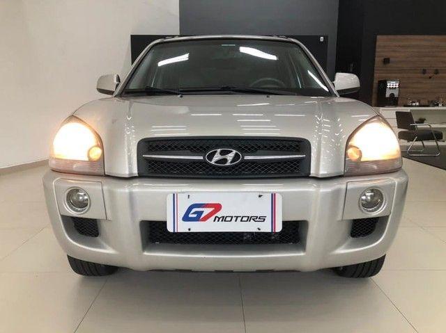 Hyundai TUCSON GLS 27L - Foto 2
