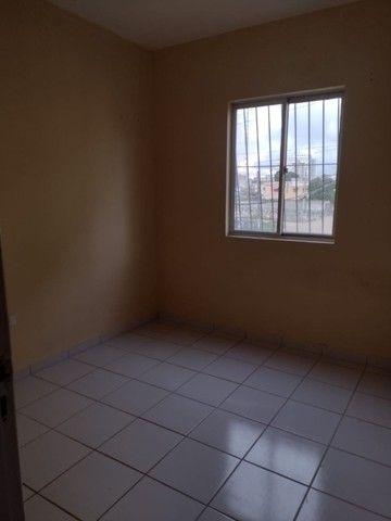 Apartamento em casa caiada Cond. Jd. Olinda 4 - Foto 14