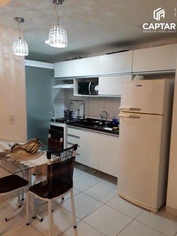 Apartamento 2 Quartos, 56m², no Indianópolis, Edf. Cosmopolitan - Foto 3