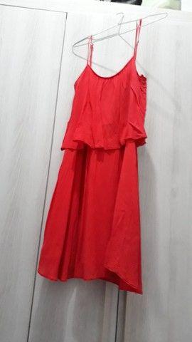 Vendo Roupas femininas tamanho P e M - Foto 5