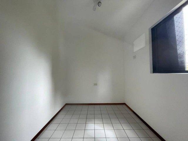Apartamento para venda possui 65 metros quadrados com 2 quartos em Ponta Verde - Maceió -  - Foto 6