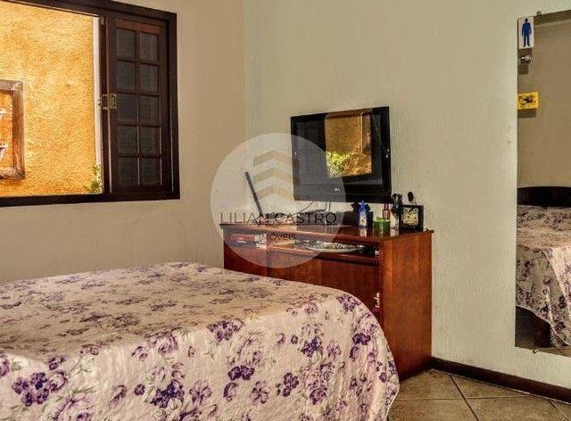 Casa Geminada para Venda em Belo Horizonte, CASTELO, 4 dormitórios, 1 suíte, 3 banheiros,  - Foto 7