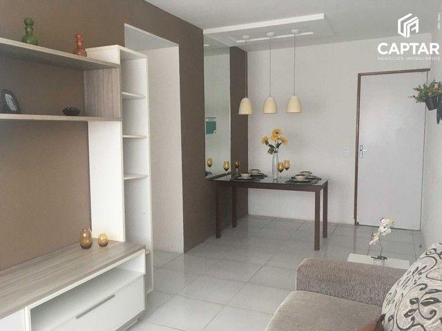 Apartamento 2 Quartos, Bairro Boa Vista - Foto 2