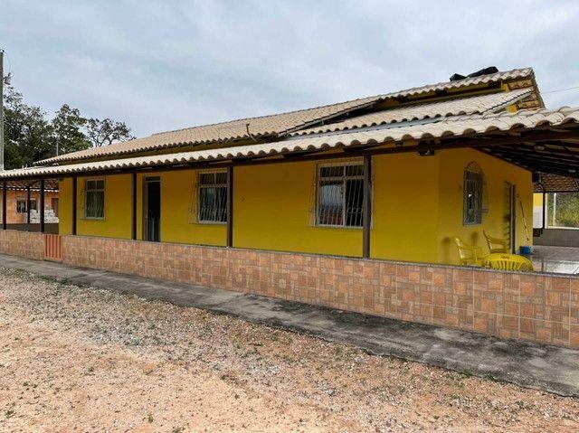 Vendo ou troco sítio em Taquaraçu de Minas a52km de bh - Foto 17