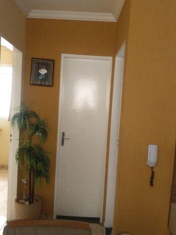 Apto. 2 qtos,. Bairro Mantiqueira - R$ 170 mil - Código 1342 - Financiado - Foto 10