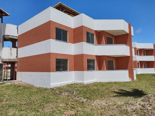 Condomínio a Beira Mar, na praia do norte Ilhéus -BA - Foto 4