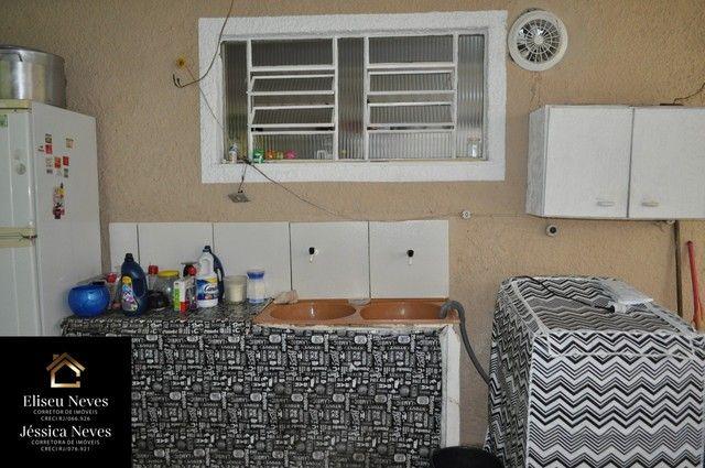 Vendo Casa no bairro Lagoinha em Miguel Pereira - RJ. - Foto 13