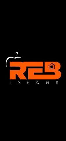 Iphone 7 Plus vitrine 12x153 promoção leia o anúncio  - Foto 6