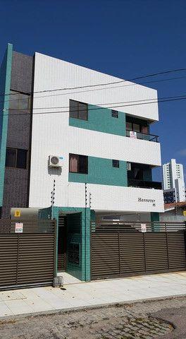 Últimas Unidades em Miramar com 3 Quartos sendo 1 Suíte R$ 249.900,00