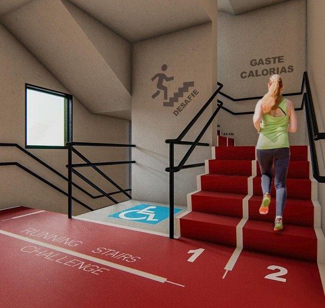 Lançamento Edf Divane Luna - Ponta verde - 3 quartos e financiamento direto com a construt - Foto 9