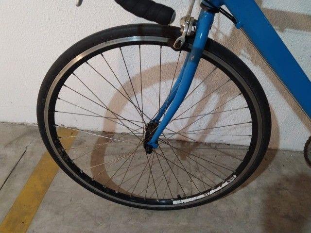 Bicicleta Caloi 10 - Foto 5