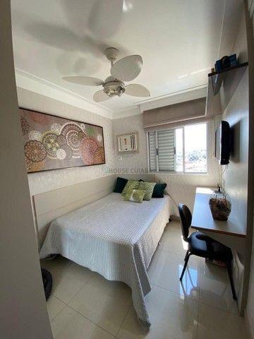 Apartamento No Residencial Vero - Foto 10