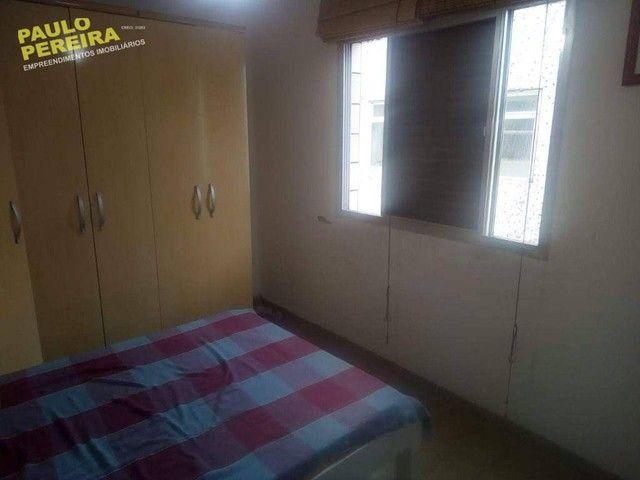 Apartamento na praia - Foto 10