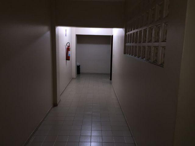 Prédio comercial no Centro de Fortaleza - Foto 15