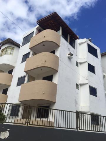 Alugo apartamento em ilhéus olivensa