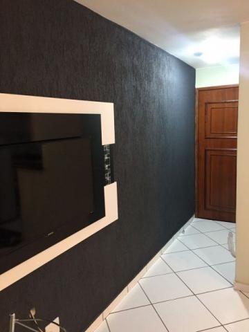 Apartamento 2 quartos na Vila Buritis Planaltina-DF
