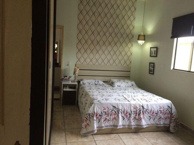 CASA DE ALVENARIA, Bairro Riachuelo com 3 quartos