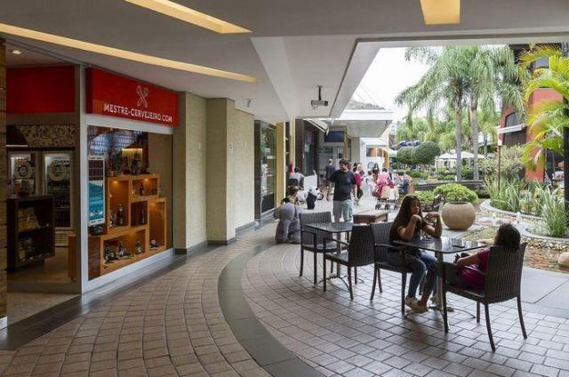 Sala comercial para locação, cristal, porto alegre. - Foto 20
