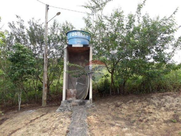 Chácara à venda em Zona rural, Gravatá cod:CH0004 - Foto 16