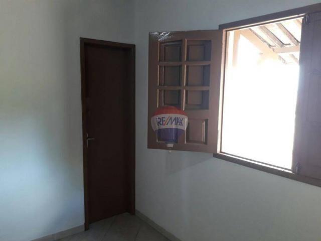 Chácara à venda em Zona rural, Gravatá cod:CH0004 - Foto 14
